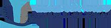 Egas Profesyonel Apartman ve Site Yönetimi Logo